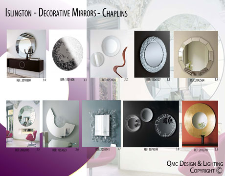 furnishing ideas